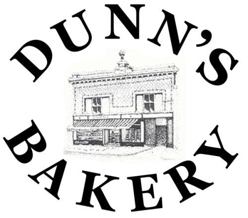 Dunn's Bakery Crouch End