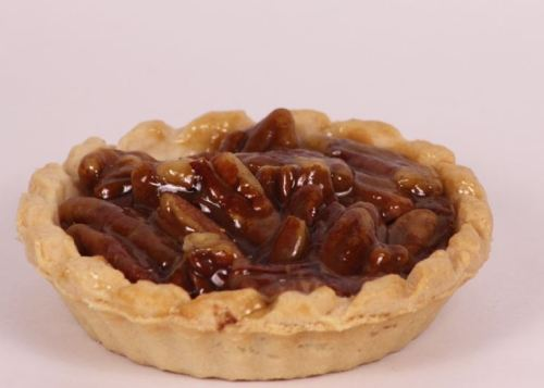 Dunn's Bakery Taste of London 2015 Pecan Pie