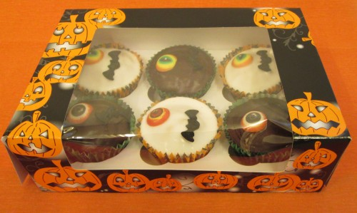 halloween-cup-cakes-31