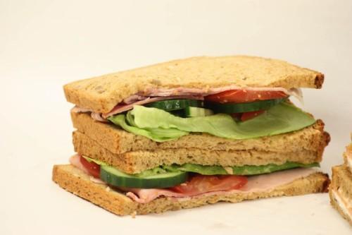 broken-sandwich
