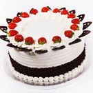 cake dunns