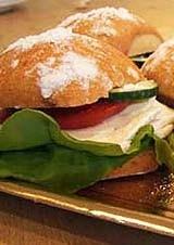 sandwich dunns
